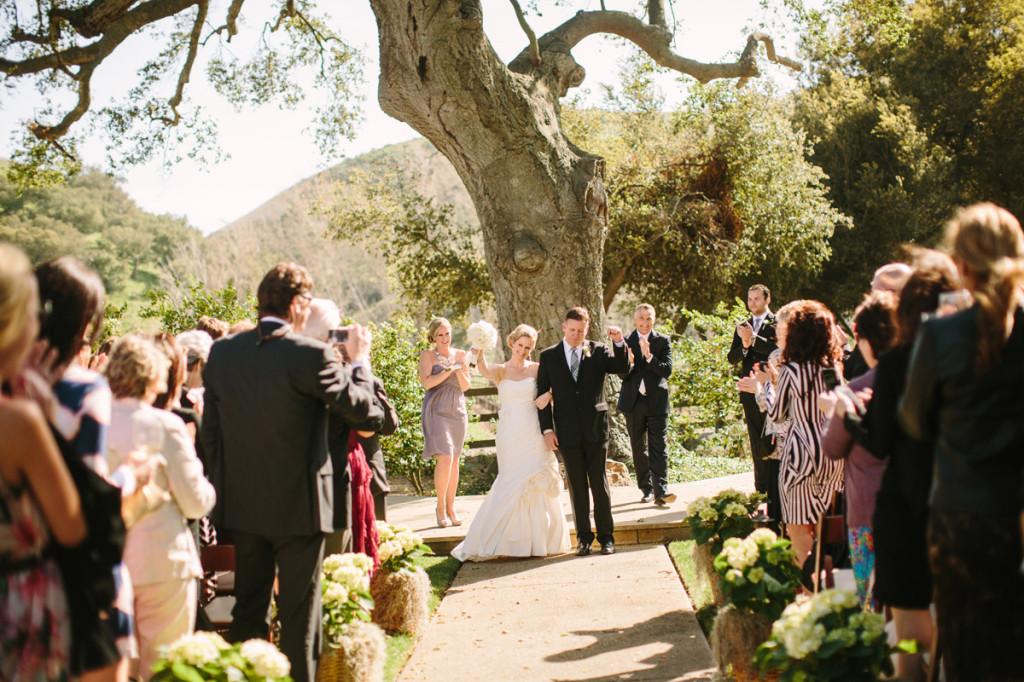 alegria-by-design-tres-hermanas-winery-vineyard-wedding-planner-coordinator-santa-barbara-ynez-maria (7).jpg