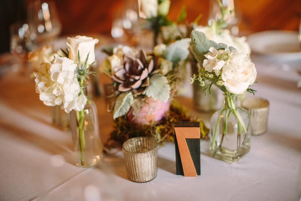 alegria-by-design-tres-hermanas-winery-vineyard-wedding-planner-coordinator-santa-barbara-ynez-maria (8).jpg