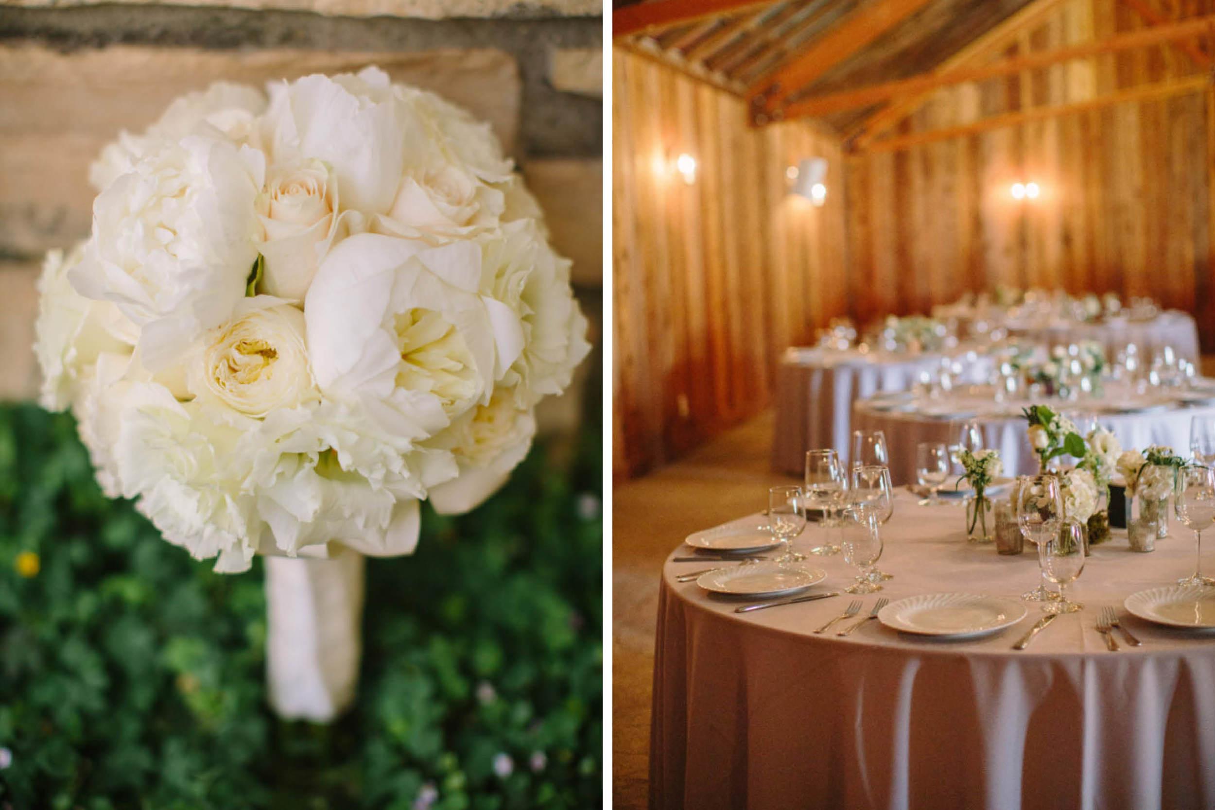alegria-by-design-tres-hermanas-winery-vineyard-wedding-planner-coordinator-santa-barbara-ynez-maria (9).jpg