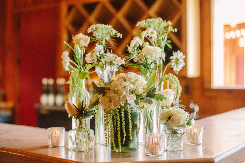 alegria-by-design-tres-hermanas-winery-vineyard-wedding-planner-coordinator-santa-barbara-ynez-maria (11).jpg