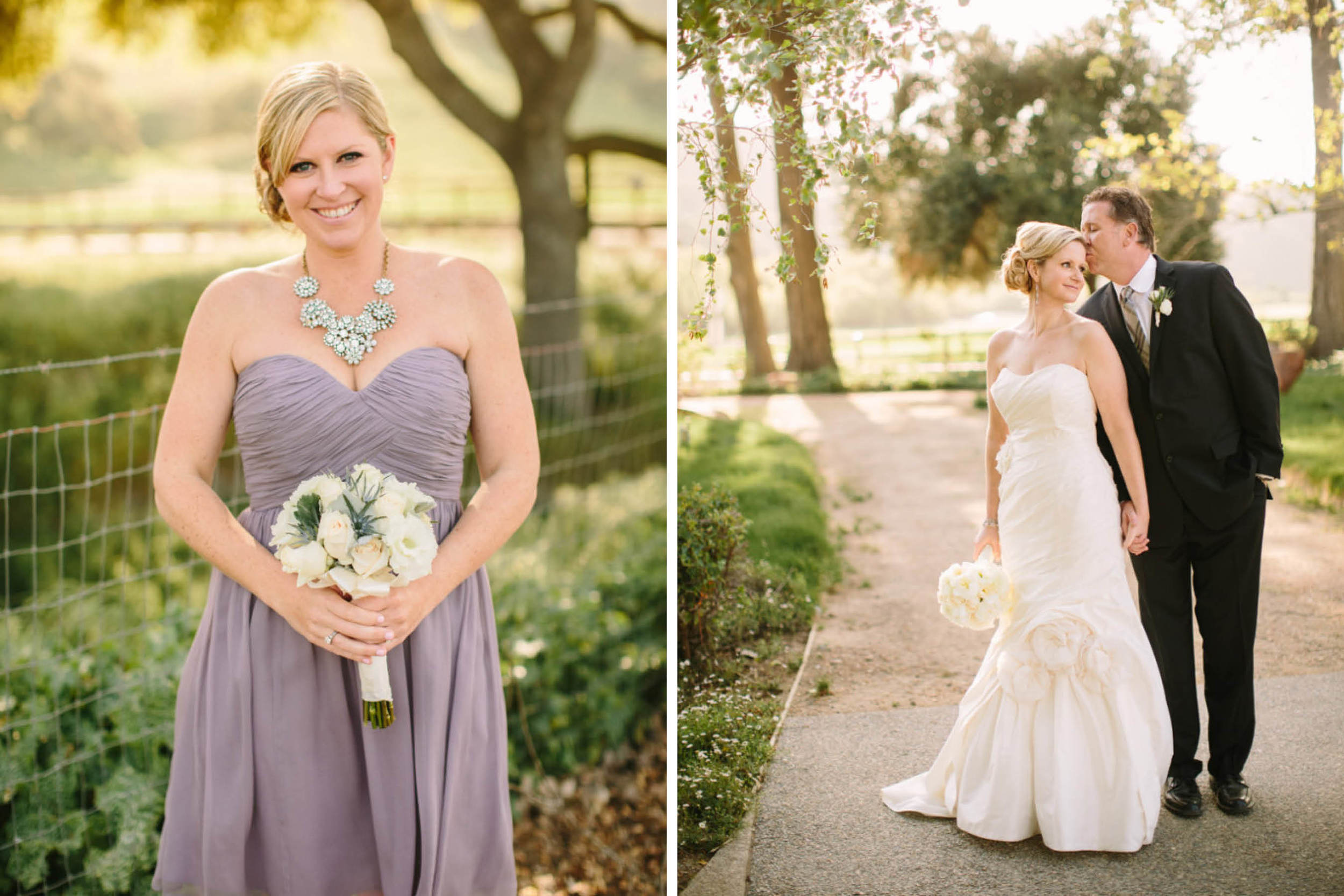 alegria-by-design-tres-hermanas-winery-vineyard-wedding-planner-coordinator-santa-barbara-ynez-maria (12).jpg