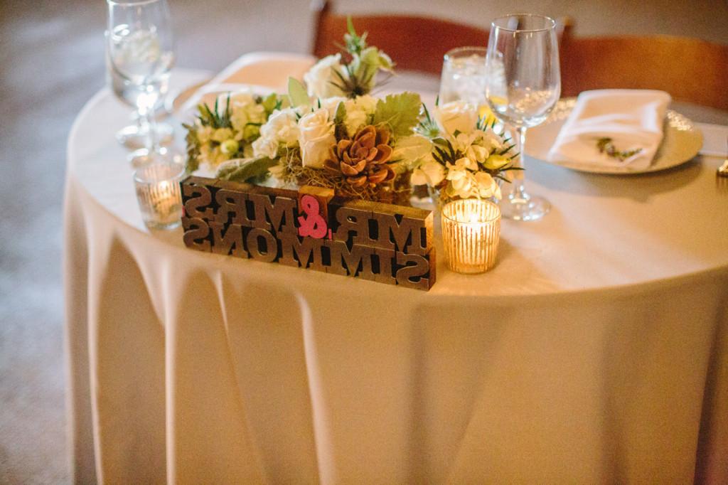 alegria-by-design-tres-hermanas-winery-vineyard-wedding-planner-coordinator-santa-barbara-ynez-maria (14).jpg
