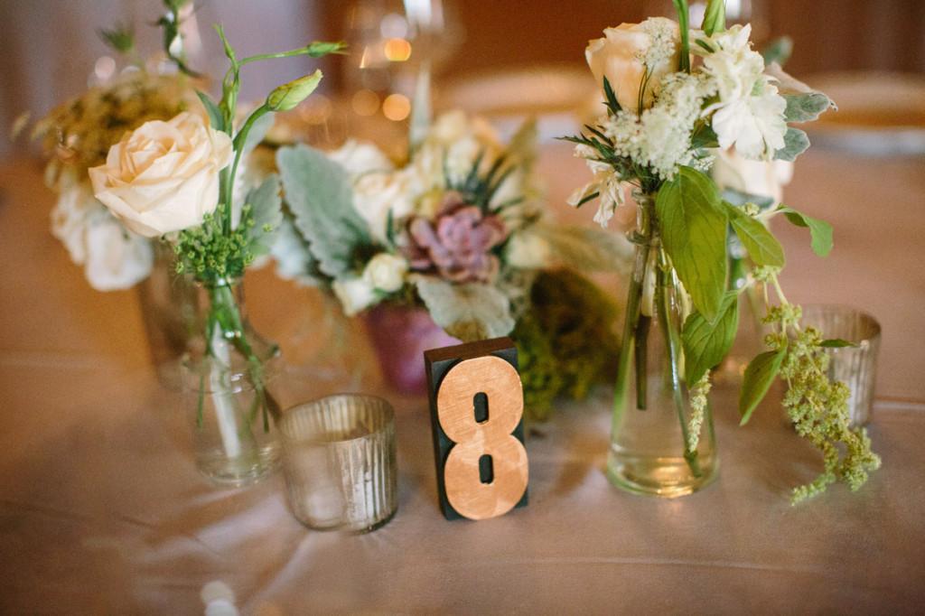 alegria-by-design-tres-hermanas-winery-vineyard-wedding-planner-coordinator-santa-barbara-ynez-maria (15).jpg