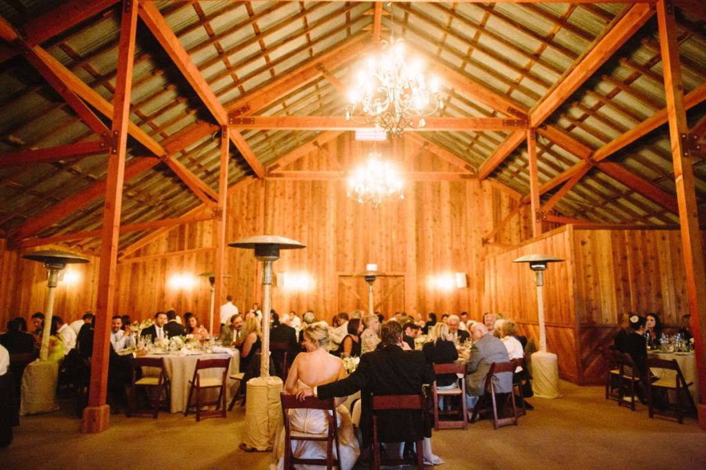 alegria-by-design-tres-hermanas-winery-vineyard-wedding-planner-coordinator-santa-barbara-ynez-maria (16).jpg
