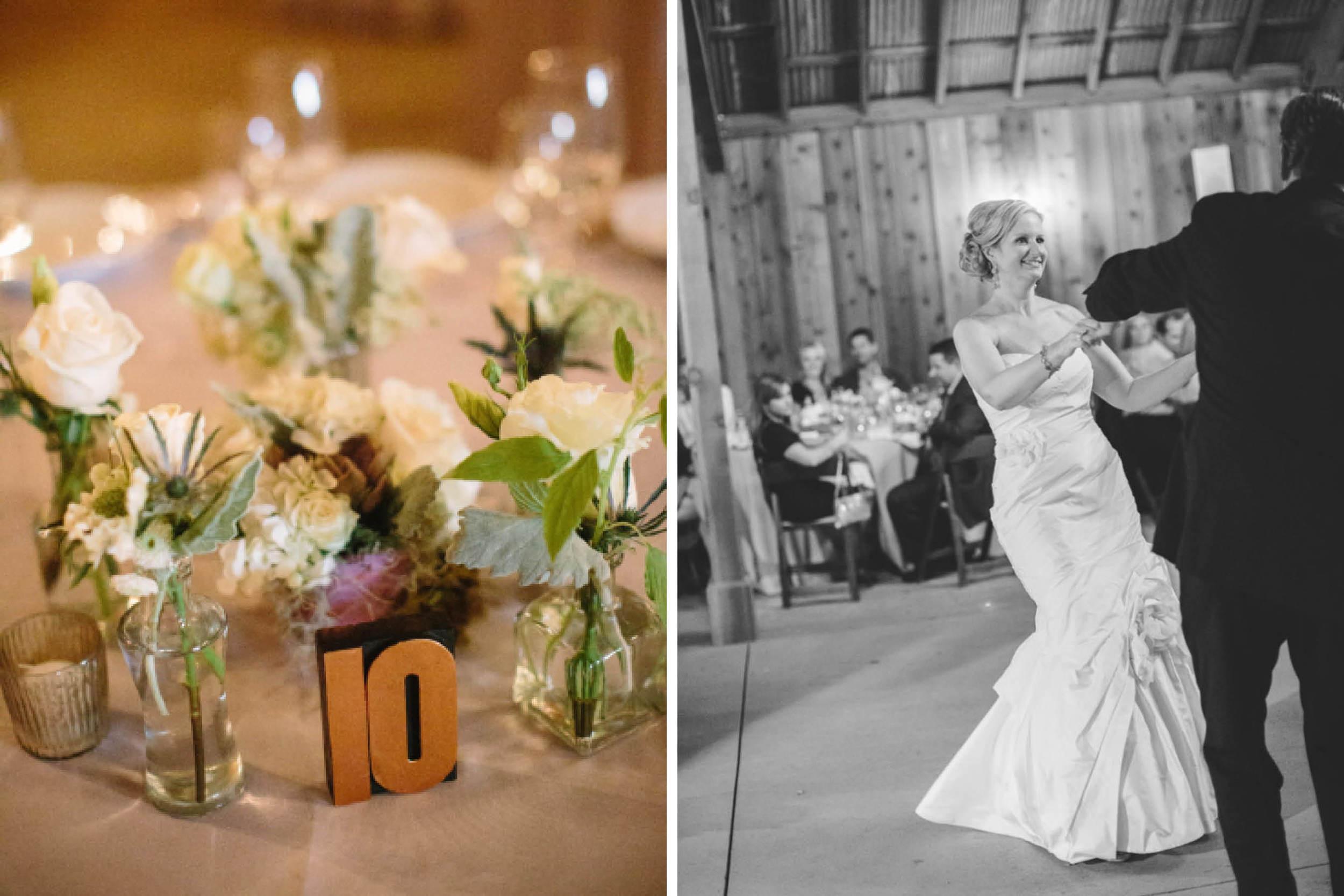 alegria-by-design-tres-hermanas-winery-vineyard-wedding-planner-coordinator-santa-barbara-ynez-maria (17).jpg