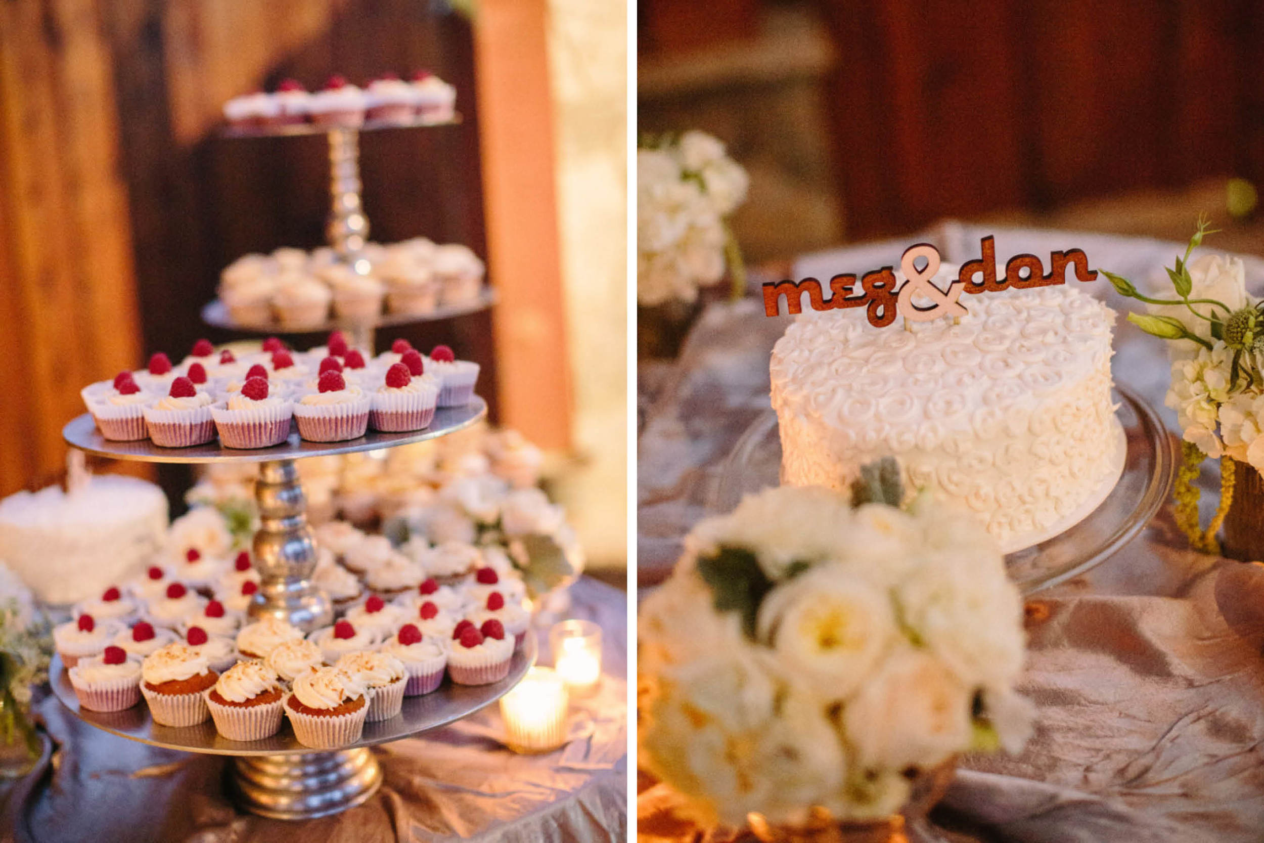 alegria-by-design-tres-hermanas-winery-vineyard-wedding-planner-coordinator-santa-barbara-ynez-maria (19).jpg