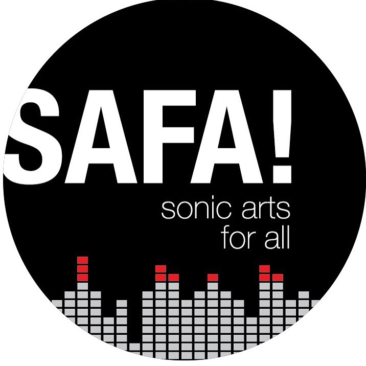 Sonic Arts for All