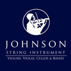 Johnson String Instruments