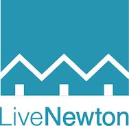 LiveNewton