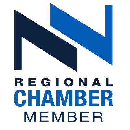 Newton-Needham Regional Chamber