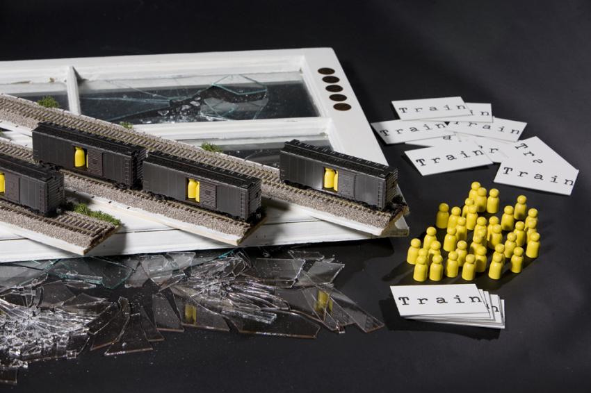 train2-850x566.jpg
