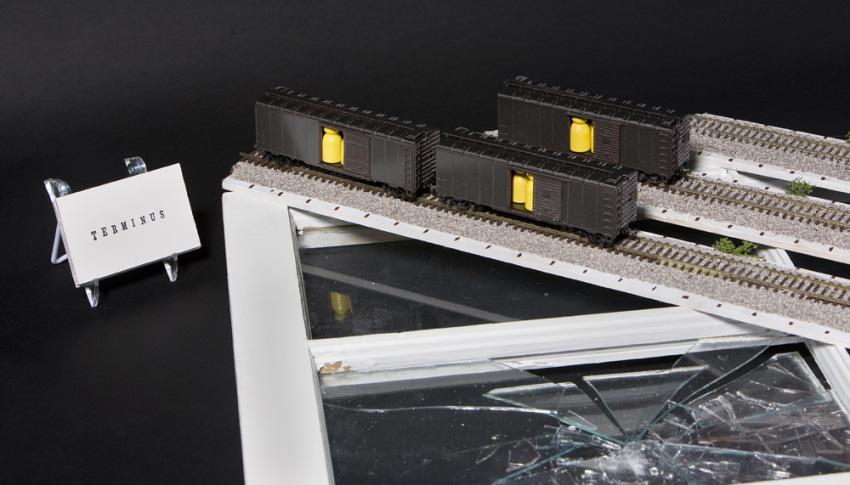 train5-850x485.jpg