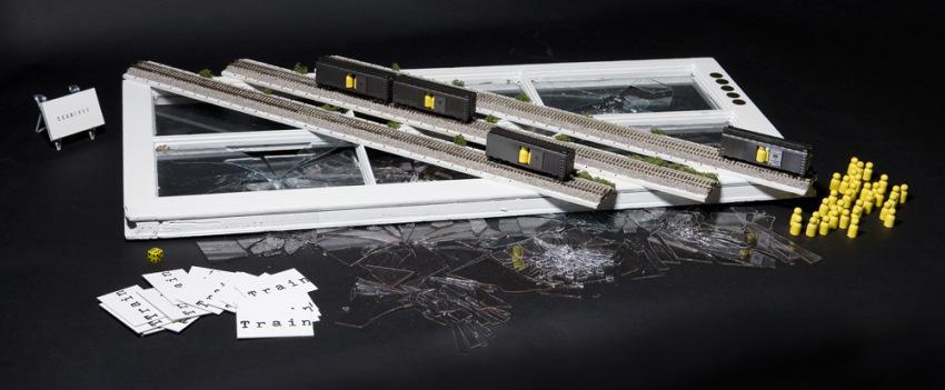 train11-850x351.jpg