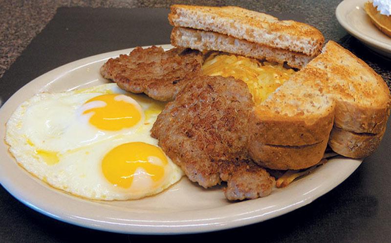 eggs-sausage.jpg