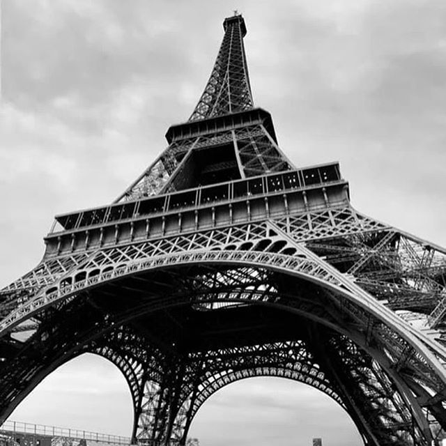 PARIS 🥰
