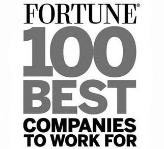 careers-fortune-logo-2014-600x375.jpg