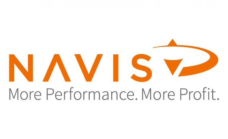 Navis_logo_2016-770x470.jpg