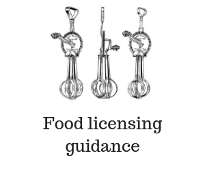 Food licensing guidance.jpg