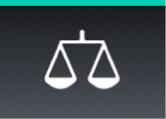icon-criminal-defense.jpg