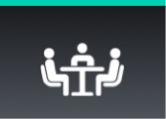 icon-mediation.jpg