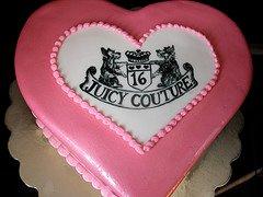 juicy heart.jpg