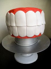 teeth cake.jpg