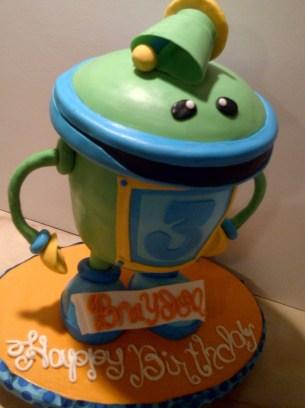 bradon's cake.jpg
