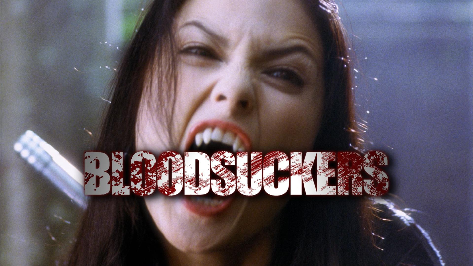 Bloodsuckers .01_00_12_17.Still001.jpg