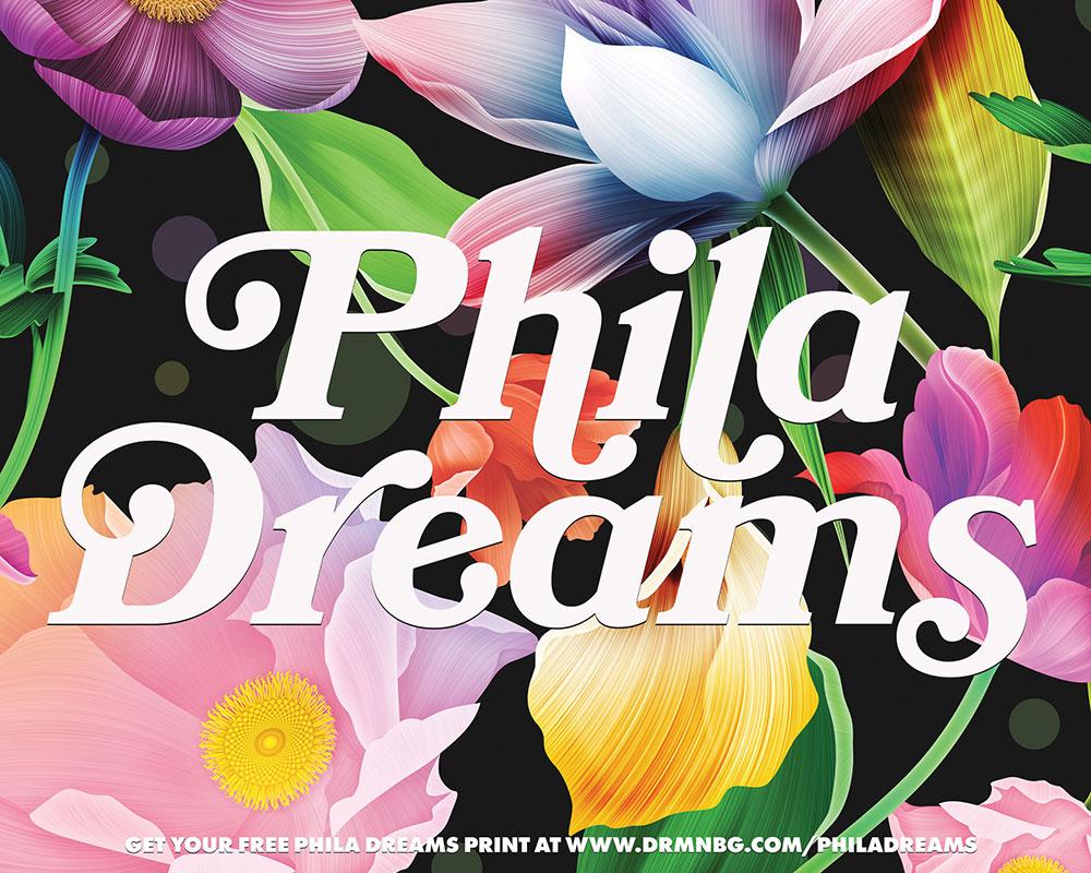 Philadreams-PrintW.jpg
