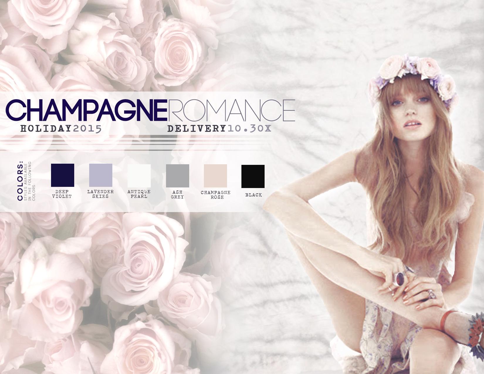 champagne-romance-10-30-holiday-2015.jpg