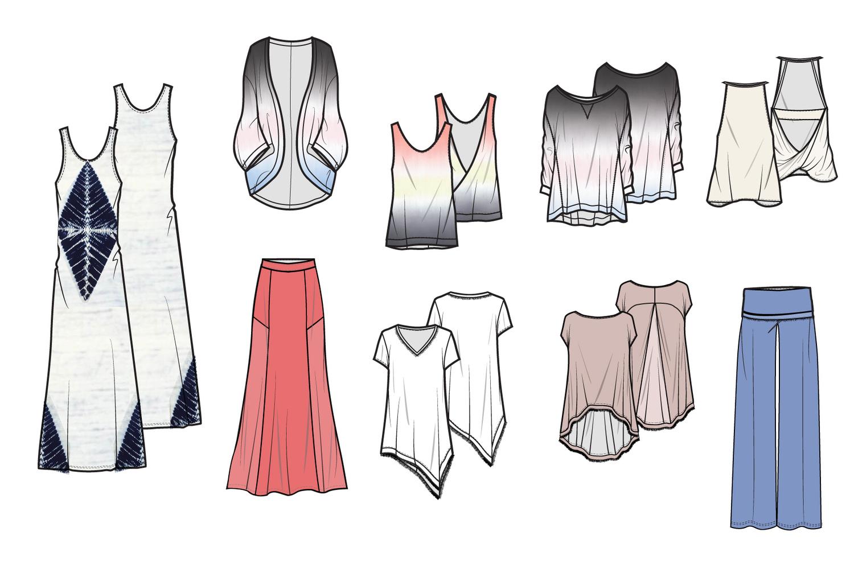 sketches-portfolio-2.jpg