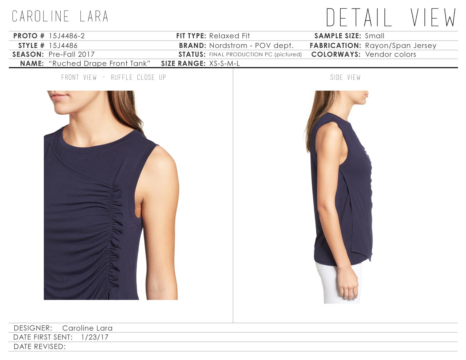Caroline-Lara-Technical-Sketch-sample3.jpg
