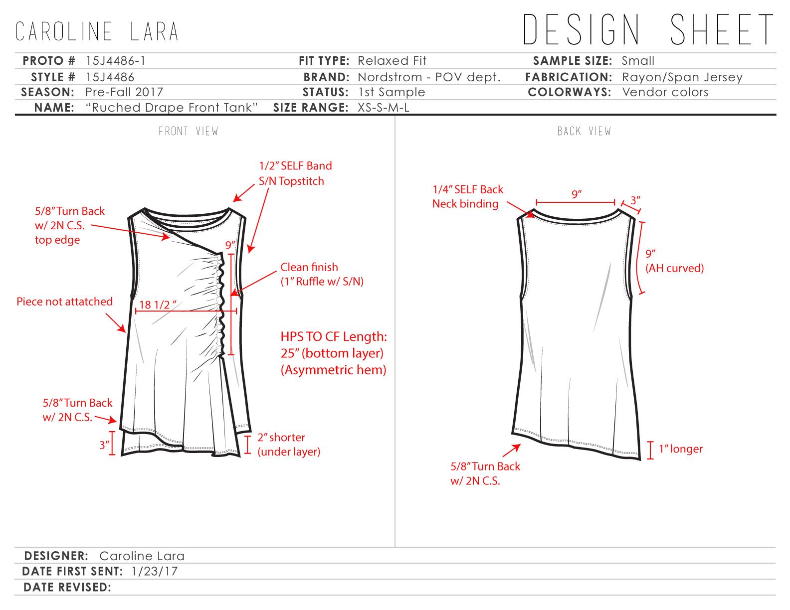 Caroline-Lara-Technical-Sketch-sample1.jpg