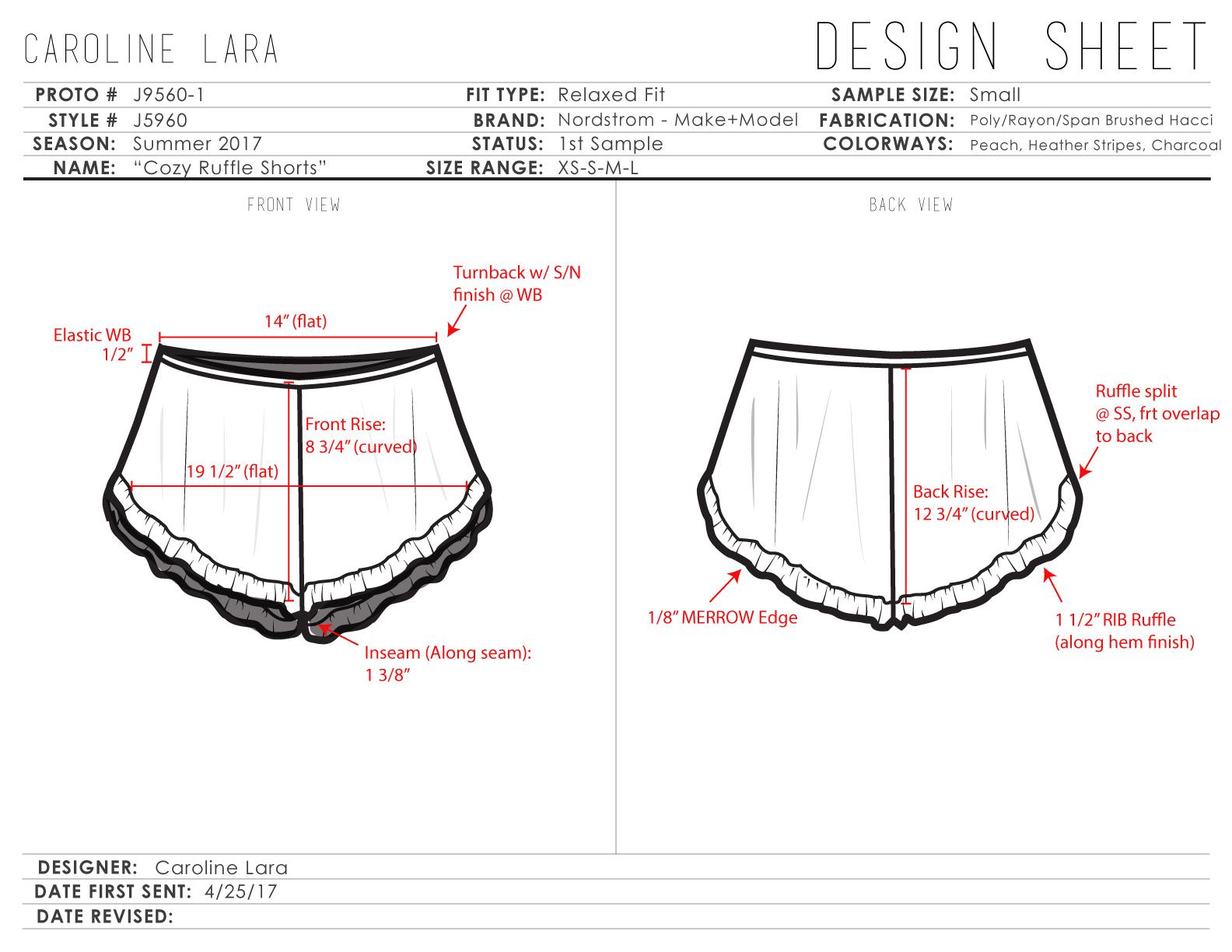 Caroline-Lara-Technical-Sketch-sample-2-1.jpg