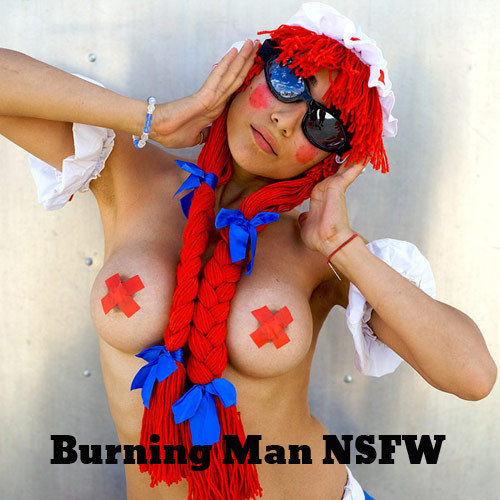 Download the NSFW gallery  here