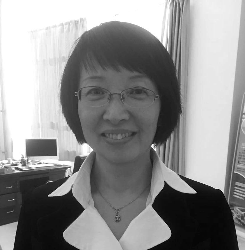 Hu Shifang