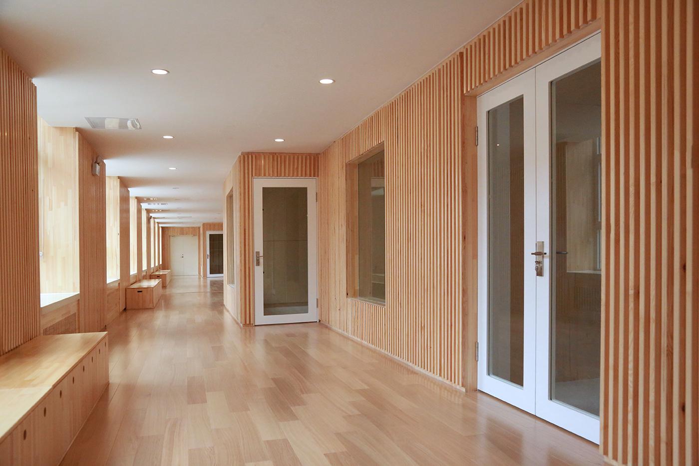 Corridor_lores.jpg