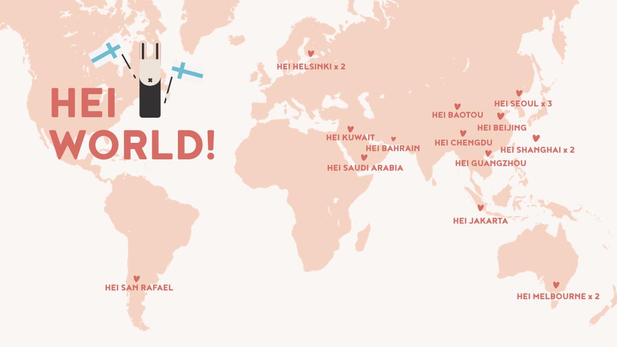 HEI_Map.001.jpeg
