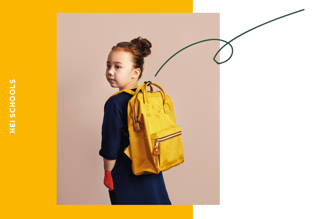 What makes HEI Schools approach different - HEI Schools is the first comprehensive concept that licenses Finnish early childhood education to the whole world. HEI is founded in partnership with the University of Helsinki.