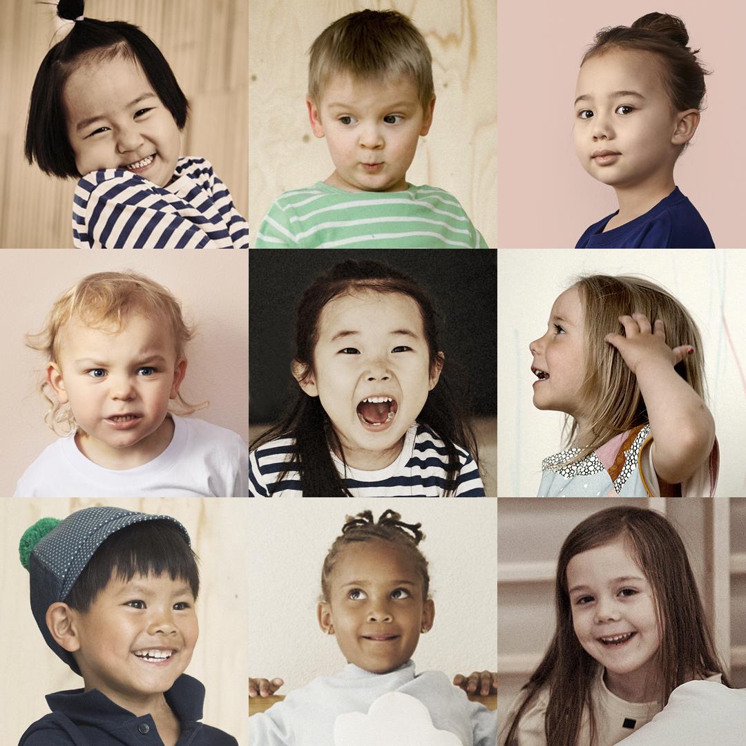 HEI_portraits.jpg