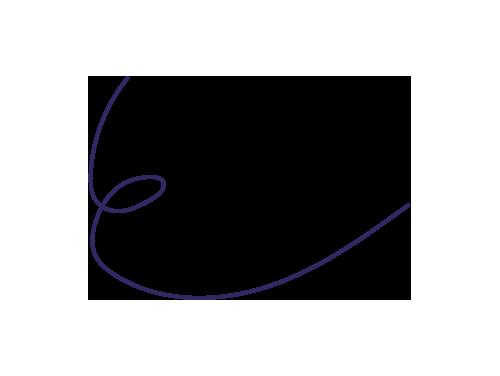 Line_blue.png