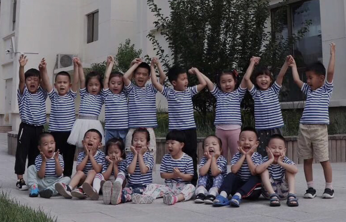 HEI Schools Learning Center -