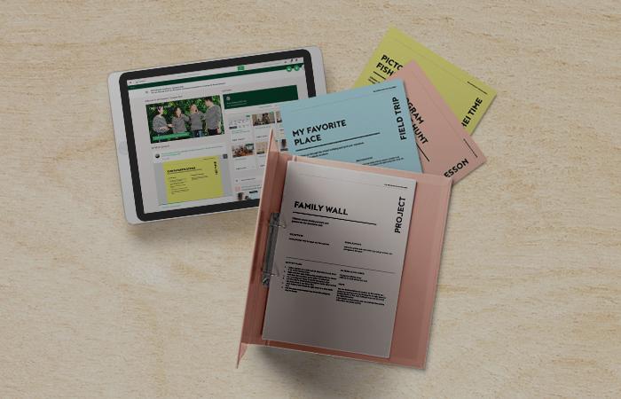 HEI Schools Curriculum -