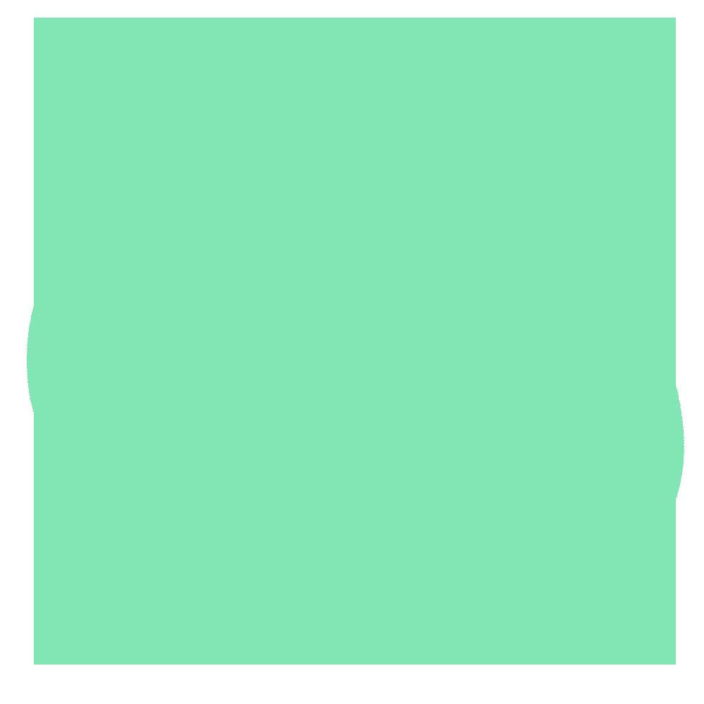 HEI_bubble_green.png