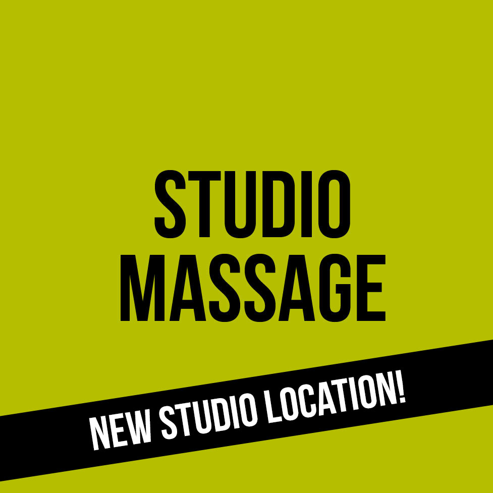 studio-massage-NEW.jpg