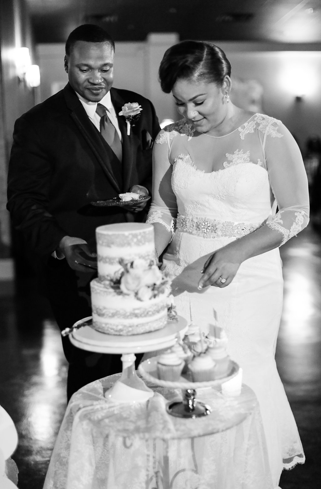SharaJoPhotography-McGintyWedding-136.jpg