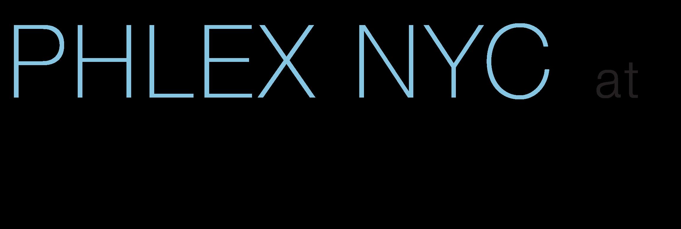 PHLEXNYC-EQUINOX.png