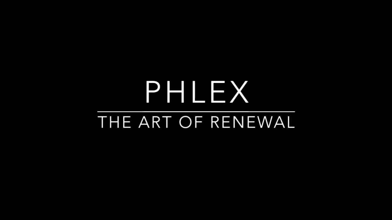 PHLEX NYC