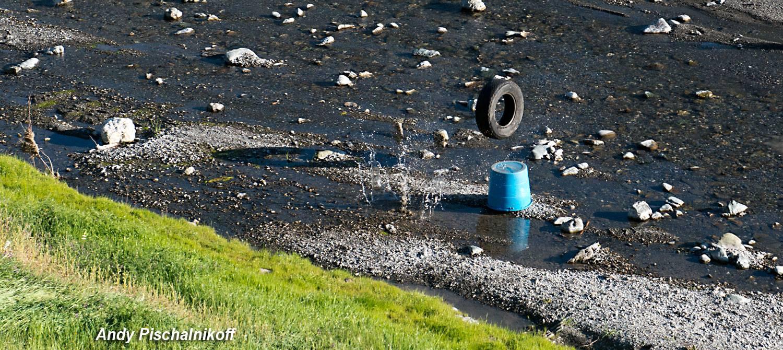 Bunny Bowl tire in creek.jpg