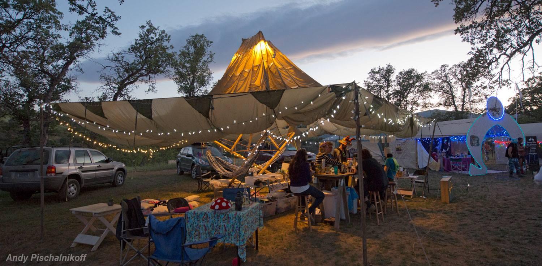CafeDiem theme camp.jpg